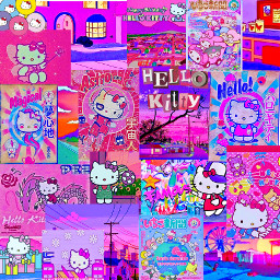 indie indieaesthetic aesthetic vintage vintageaesthetic kawaii anime tiktok charlidamelio dixiedamelio noahbeck hypehouse pink pinkaesthetic purple purpleaesthetic like4like likeforlike likesforlikes follow4follow like4follow followforfollow follow freetoedit echappybirthdayhellokitty happybirthdayhellokitty hbdhellokitty