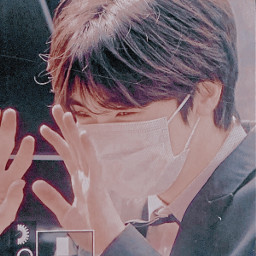 ahnseongmin cravity roleplay