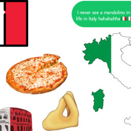 italy italian freetoedit
