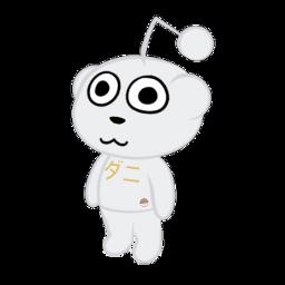 derp derpy derpface reddit avatar avatars japan japanese pokeball pokemon pokemonsticker pokeballs alien aliens redditavatar cute kawaii freetoedit