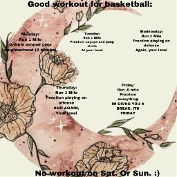 workout freetoedit