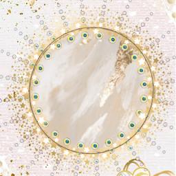 background gold tans nuetral nuetrals wallpaper nuetralbackground sunshine golden sparkle hearts sparklebackground freetoedit