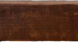 mantel fireplace wood shelf