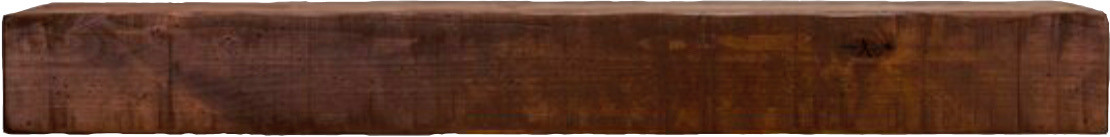 #mantel #fireplace #wood #shelf