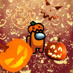 pumpkinsquad freetoedit