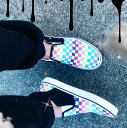 shoesoftheday freetoedit