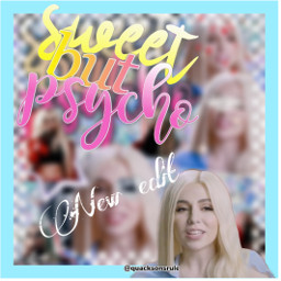 sweetbutpsycho avamax