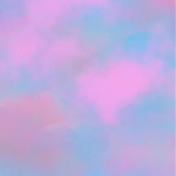 freetoedit picsart sky background mydrawing drawing remix remixit