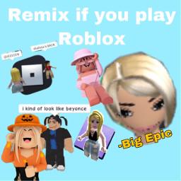roblox robloxedits robloxgirl freetoedit