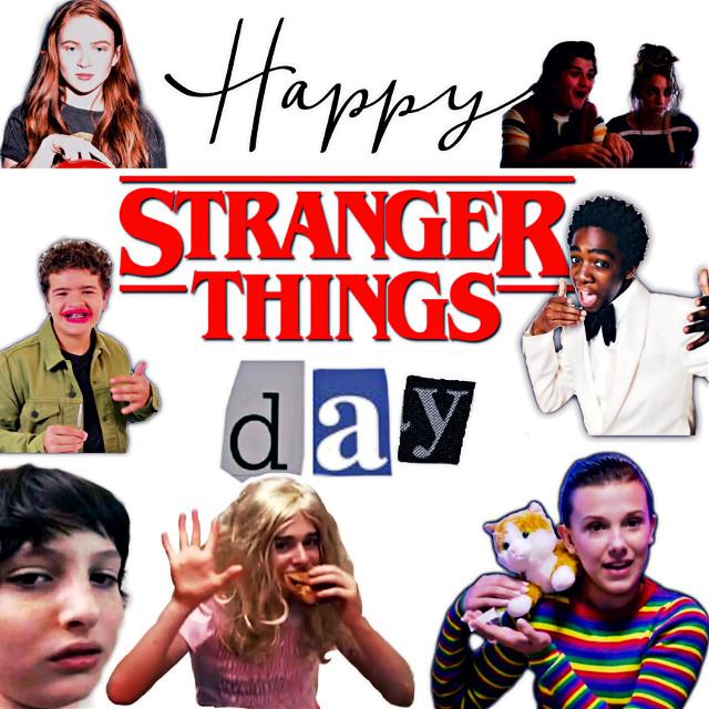 𝕠𝕡𝕖𝕟...   𝚠𝚎𝚕𝚌𝚘𝚖𝚎 𝚝𝚘 𝚖𝚢𝚜𝚝𝚒𝚌 𝚏𝚊𝚕𝚕𝚜, 𝚒𝚖 𝚢𝚘𝚞𝚛 𝚐𝚞𝚒𝚍𝚎 @𝚓𝚞𝚕𝚎𝚜_𝚖𝚒𝚔𝚊𝚎𝚕𝚜𝚘𝚗   ✧・゚:* *:・゚✧*:・゚✧ ✧・゚:* *:・゚✧*:・゚✧ ✧・゚:* *:・゚   𝚠𝚘𝚞𝚕𝚍 𝚢𝚘𝚞 𝚕𝚒𝚔𝚎 𝚝𝚘 𝚌𝚘𝚗𝚝𝚒𝚗𝚞𝚎 𝚝𝚑𝚎 𝚝𝚘𝚞𝚛?   🆈🅴🆂 𝗼𝐫 🄽🄾   ✧・゚:* *:・゚✧*:・゚✧ ✧・゚:* *:・゚✧*:・゚✧ ✧・゚:* *:・゚                                                     𝗺𝐲𝐬𝐭𝐢𝐜 𝐠𝐫𝐢𝐥𝐥🍔   𝐝𝐞𝐬𝐜: happy stranger things day!! 𝐝𝐢𝐟𝐟𝐢𝐜𝐮𝐥𝐭𝐲 𝐥𝐞𝐯𝐞𝐥: easy 𝐭𝐢𝗺𝐞 𝐭𝐚𝐤𝐞𝐧: 5 minutes    𝐭𝐡𝐞𝗺𝐞: stranger things 𝐢𝐧𝐬𝐩𝗼: 𝐧/𝐚  𝐥𝐢𝐤𝐞 𝐠𝗼𝐚𝐥: 7   ✧・゚:* *:・゚✧*:・゚✧ ✧・゚:* *:・゚✧*:・゚✧ ✧・゚:* *:・゚                               𝗺𝐲𝐬𝐭𝐢𝐜 𝐟𝐚𝐥𝐥𝐬 𝐜𝐥𝗼𝐜𝐤 𝐭𝗼𝐰𝐞𝐫🕰   𝐚𝐜𝐜 𝐭𝐡𝐞𝗺𝐞: 𝐭𝐡𝐞 𝐯𝐚𝗺𝐩𝐢𝐫𝐞 𝐝𝐢𝐚𝐫𝐢𝐞𝐬  𝐭𝐢𝗺𝐞: 12:03 pm 𝐰𝐞𝐚𝐭𝐡𝐞𝐫: sunny 𝗺𝗼𝗼𝐝: happy 𝐟𝗼𝐥𝐥𝗼𝐰𝐞𝐫 𝐜𝗼𝐮𝐧𝐭: 98!!!!!! 𝐥𝐢𝐤𝐞𝐬 𝗼𝐧 𝐥𝐚𝐬𝐭 𝐩𝗼𝐬𝐭: 3   ✧・゚:* *:・゚✧*:・゚✧ ✧・゚:* *:・゚✧*:・゚✧ ✧・゚:* *:・゚                           𝐬𝐚𝐥𝐯𝐚𝐭𝗼𝐫𝐞 𝐛𝗼𝐚𝐫𝐝𝐢𝐧𝐠 𝐡𝗼𝐮𝐬𝐞🏚  𝗺𝐲 𝗼𝐭𝐡𝐞𝐫 𝐚𝐜𝐜: @jules-grace-edits 𝐢𝐛𝐟𝐬:   @bluecleverwolf (𝚝𝚑𝚎 𝚑𝚊𝚕𝚎𝚢 𝚝𝚘 𝚖𝚢 𝚛𝚎𝚋𝚎𝚔𝚊𝚑)  𝐢𝐫𝐥 𝐛𝐞𝐬𝐭𝐢𝐞𝐬:  @grace_wolfhard (𝚖𝚢 𝚋𝚎𝚜𝚝 𝚋𝚋)  @mikk1020 (𝚝𝚑𝚎 𝚍𝚘𝚗𝚘𝚟𝚊𝚗𝚜💀)  𝐭𝐚𝐠𝐥𝐢𝐬𝐭:  @beautiful-things (𝚌𝚞𝚝𝚎 𝚎𝚍𝚒𝚝𝚜𝚜)  @dementorskiss- (𝚊𝚋𝚜𝚘𝚕𝚞𝚝𝚕𝚎𝚢 𝚊𝚖𝚊𝚣𝚒𝚗𝚐 𝚎𝚍𝚒𝚝𝚜) @tvdforeverrip (𝚝𝚑𝚎 𝚜𝚠𝚎𝚎𝚝𝚎𝚜𝚝 𝚙𝚎𝚛𝚜𝚘𝚗 𝚎𝚟𝚎𝚛𝚛𝚛)   ✧・゚:* *:・゚✧*:・゚✧ ✧・゚:* *:・゚✧*:・゚✧ ✧・゚:* *:・゚   𝐭𝗼 𝐛𝐞 𝐚𝐝𝐝𝐞𝐝 𝐭𝗼 𝐭𝐚𝐠𝐥𝐢𝐬𝐭 𝐜𝗼𝗺𝗺𝐞𝐧𝐭: 🧛♀️  𝐭𝗼 𝐛𝐞 𝐫𝐞𝗺𝗼𝐯𝐞𝐝 𝐜𝗼𝗺𝗺𝐞𝐧𝐭: 🪑  𝐢𝐟 𝐲𝗼𝐮𝐫 𝐮𝐬𝐞𝐫 𝐡𝐚𝐬 𝐜𝐡𝐚𝐧𝐠𝐞𝐝 𝐜𝗼𝗺𝗺𝐞𝐧𝐭: 🩸   ✧・゚:* *:・゚✧*:・゚✧ ✧・゚:* *:・゚✧*:・゚✧ ✧・゚:* *:・゚   𝚑𝚊𝚜𝚑𝚝𝚊𝚐𝚜: #thevampirediaries #thevampirediariesedit #tvd #tvdedit #aesthetic #badass #strangerthings #strangerthingsday #milliebobbybrown #finnwolfhard #noahschnapp #calebmclaughlin #gatenmatarazzo #mayahawke #joekeery #sadiesink