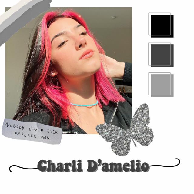 Here is the photo from the replay I made! #charli #charlidamelio #damelio #dameliosisters #dameliofamily #tiktok #tiktoker #dance #dancer #stickerproducer #charlidameliobody #charliedamelio #charlie #charlisticker #dunkin #dunkins #sticker #girl #tiktokfamous #famous #celeb #hypehouse #lilhuddy #hype #behappy #tiktokers #thehypehousela #thehypehouse #tiktokgirls #tiktokstar #morphe #makeup #dunkindonuts #donuts #dunkins #yum #donut #aesthetic #font #fancy #complexedit #complex #wow #cool @charlidamelio @pa @picsart @charlidamelioo @charli #thecharli  GO FOLLOW: @angel_3407 - nicest person in the whole world, ilysm @chatty_celebrities - my idol, such an angel, extremely talented, ilysssm @xxxfanedits101xxx - incredibly nice  @adorablechrisevans - super nice and caring! @likeahoestage - amazing person!  @elena_luv - super nice!  @minapinna4 - her account is so cool, and she is so nice! @badass_sweetheart - super nice and her edits are so good! @acute_angels - nicest person ever, go follow them! @iceedamelio - edits are so good! @star_107 - so nice, edits are incredible! @bxddiebishaddi - edits are amazing!    TAGLIST @celebsxedits @bxrryniche @-fqiryaddi @charletto_fantasy @hope_saltman @just_have_fun @flcwerlush @jaowzer @stargazingalways @_jacenormanmylife_ @kawiikid @cattyc_fan @ticcitoby_346 @harini_dave10 @jaclynnmoore7 @beadamelio @queenzxox @melodies_edits @charlidunkinlove6 @katie_joy1 @chardixisonavaqueen @bestie_celeb_edits @gabby_mouse @rj_412 @lani_jade5 @missmadamee @tessatesssecretse @awhxchacha @bcba_anime @astrc-rosie @_sxftiewhxte_ @-eqrth @miraculousxmarinette @goatarazzi208 @xxsunsetwolfxx @charo_art @pumpkindunkindamelio @aecervantes24 @crazy_celebs  @strqwbrry- @crazy_celebs @-stranqerpottah @-satcllite @aesthetqc @xxbb_bearxx @nicolehayward13 @watermeloneyt @sleelil @titles_lol @stophatingg @catstheticsssss @boiwhyuhere @duxanny @charcharoofical @addy_stars @i_dont_care1123 @profilefanpages @shxdowlxtte @vintagetearsxx @brannansienna @jaclynn_edi