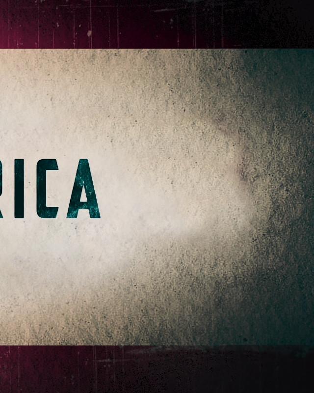 ← <------------------------------  #captainamerica #captainamericathefirstavenger #capitanamericaelprimervengador #capitanamercia #steverogers #chrisevans #buckybarnes #sebastianstan #peggycarter #haleyatwell #soldier #war #newtheme #new #proximos #redskull #craneorojo #marvel #marveluniverse #marveledits #marvelaccount #universecinematicmarvel #marvelstudios #capitan #america