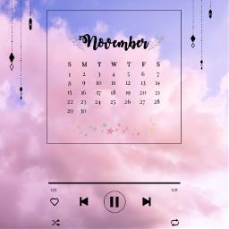 calendarionoviembre 2020 2 freetoedit srcnovembercalendar novembercalendar