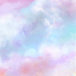 freetoedit picsart mydrawing drawing sky background remix