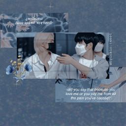 hyunmin hyunminedit edit seungjin straykidas freetoedit