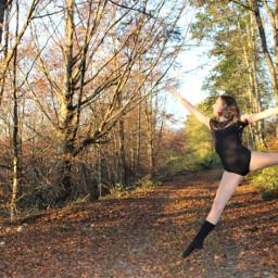 danza foto v.v.b v
