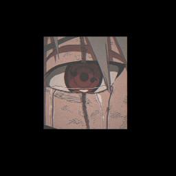 sharingan naruto tobi obito uzumaki kakashi hatake uchiha rasengan chidori masked rinnegan tears death mangekyosharingan feel free to save freetoedit