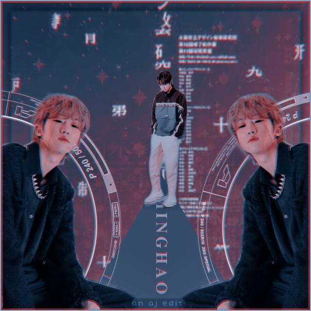 ꒱ ‧₊˚⇢ ❝ 𝐡𝐞𝐥𝐥𝐨 𝐧 𝐰𝐞𝐥𝐜𝐨𝐦𝐞 ❞                        ❀ . ❀ . ❀  --- → ‧₊˚✿ 𝐢𝐧𝐟𝐨 :     ↳ 𝐢𝐝𝐨𝐥 : xu minghao       ↳ 𝐠𝐫𝐨𝐮𝐩 : svt          ↳ 𝐭𝐢𝐦𝐞 : -             ↳ 𝐧𝐨𝐭𝐞 : hbd minghao : ive also got an hongjoong edit it'll be posted tom. prolly  → ‧₊˚✿ 𝐦𝐨𝐫𝐞 𝐟𝐚𝐜𝐭𝐬 :               ↳ 𝐜𝐨𝐧𝐭𝐞𝐬𝐭 : -                 ↳ 𝐞𝐝𝐢𝐭 𝐭𝐲𝐩𝐞 : -                    ↳  𝐬𝐨𝐧𝐠 𝐩𝐥𝐚𝐲𝐞𝐝 : -                       ↳ 𝐬𝐨𝐧𝐠 𝐫𝐞𝐱𝐱𝐨𝐦𝐞𝐧𝐝 : -                  ## ——— yeet   |           |                              |  |                              | ☆                              |                                 |                                  ★                               |                                                                     |                                                                    ☆  —— 𝐭𝐚𝐠𝐬   @__peachymomo__  @yuqified-  @blamjimin  @joysupportbot  @-girlsoft-  @baby_ruto  @00420016  @-jeekies  @viviverse-  @maple_ky  @-fairylix  @monkey-kim  @ohmykang  @felixsupportbottt  @-lost_in_thought-  @-twinklytae  @lilstrawberriiiesss  @cata_ewe  @honeyyderyy  @-ukiiyo  @-neowrlds  @scftminho  @mygxknj  @kimwonderland  @olivia_hye_  @-maknaeroni   @cherri_   @raiin_edit   @pinkie_tae   @ej-yun   @-cloudy_day   @mochibxbbletea  @3taetenmochi3  @smolseulgibear  @mintymist97  @kyudiu_vs  @emptycandywrappers  ☆— 𝐭𝐚𝐠 𝐥𝐢𝐬𝐭 𝐢𝐬 : 𝐨𝐩𝐞𝐧 :)       ✩ --- 𝐝𝐦 𝐭𝐨 𝐛𝐞 :               ✩ // 𝐚𝐝𝐝𝐞𝐝 ( 𝐚𝐝𝐝𝐢𝐧𝐠 𝐚 𝐟𝐞𝐰 𝐦𝐨𝐫𝐞)             ✩ // 𝐭𝐚𝐤𝐞𝐧 𝐨𝐟𝐟             ✩ // 𝐭𝐨 𝐜𝐡𝐚𝐧𝐠𝐞 𝐲𝐨𝐮𝐫 𝐮𝐬𝐞𝐫   ♢ —  𝐬𝐨𝐜𝐢𝐚𝐥𝐬          ✧ -- 𝐢𝐧𝐬𝐭𝐚 @//hyukism_        ✧ -- 𝐩𝐢𝐧𝐭𝐞𝐫𝐞𝐬𝐭 @//yoondrum  ✿ — 𝐨𝐭𝐡𝐞𝐫 𝐚𝐜𝐜𝐨𝐮𝐧𝐭𝐬        ❀ -- @-yjh_        ❀ -- @baekhyunandeggs (my collab acc w/ @baby_ruto )  —— 𝐡𝐚𝐬𝐡𝐭𝐚𝐠𝐬 #minghao #minghaoseventeen #minghaosvt #minghaoedit #the8 #the8svt #the8edit #seventeen #seventeenkpop #seventeenedit #seventeenthe8 #seventeenedits #svt #svtedit #svtthe8 #svtminghao #kpop #kpopedit #kpopedits #kpopaesthetic