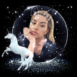 replay replayedit replayit black blackbackground unicorn unicornstickers unicorns glitter glittery glitters aesthetic sparkle shine glow snow snowglobe unicornio background border frame picsartgirl picsartpicks heypicsart freetoedit