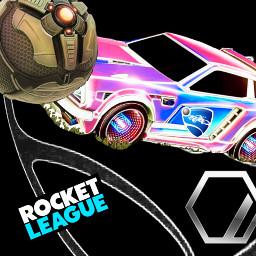 rocketleague freetoedit