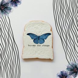 blue butterfly butterflies blueaesthetic toast toastchallenge toastsremix toasts toastbread freetoedit freetoremix butterfly🦋 butterflyaesthetic butterflyaesthetics butterflyaesthetically butt3rfly butterflyaestheticvibes 🦋 🦋🌈🌺 ircmyfavoritetoast myfavoritetoast