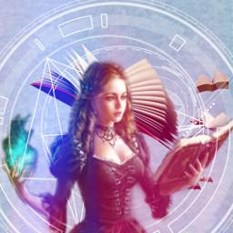 witches freetoedit srcflyingbooks flyingbooks