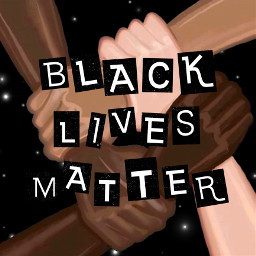 blm blmmovement blacklivesmatter blacklivesmattermovement freetoedit