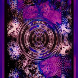 ripple interesting art music sky photography maskeffect paper artoftheday swirls party love artlover whatisit birthday hotpink punk punkrock realmenspoiltheirgirls inlove picsart remixedwithpicsart madebyme lovers freetoedit