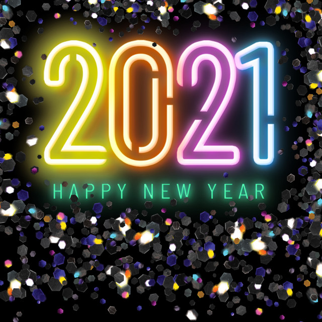 Its to early to post this but whatever #2021