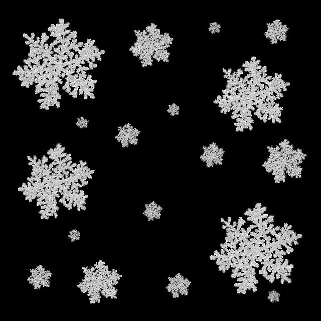 #snowflake #snowflakes #christmas #winter #cold #cozy #december #november #xmas #wintertime #christmasspirit #blue #sticker #glitter #brush #xmastime #christmastime #snowday #snowfall #snowy #snowday #background  #pencil #overlay #xmas2020