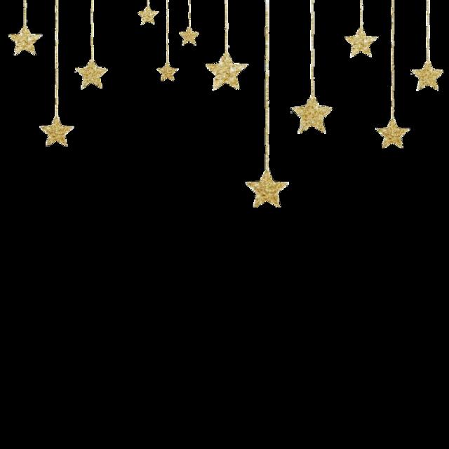 #star #stars #christmas #winter #cold #cozy #december #november #xmas #wintertime #christmasspirit #gold #sticker #glitter #brush #xmastime #christmastime #snowday #snowfall #snowy #snowday #background  #pencil #overlay #xmas2020