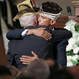 freetoedit biden obama josephjoestar avdol joswph jojo jjba