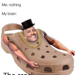 crock freetoedit