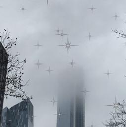 skyscraper freetoedit