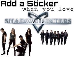 freetoedit shadowhunter shadowhunters