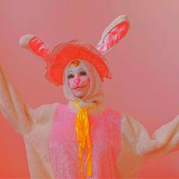 melaniemartinez afterschool halloween bunny indie freetoedit