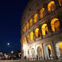art history historia roma pcbuildingsisee buildingsisee