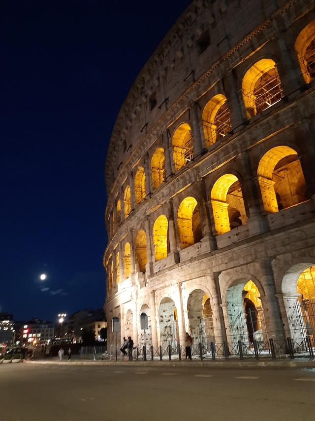 #art  #history #historia #roma