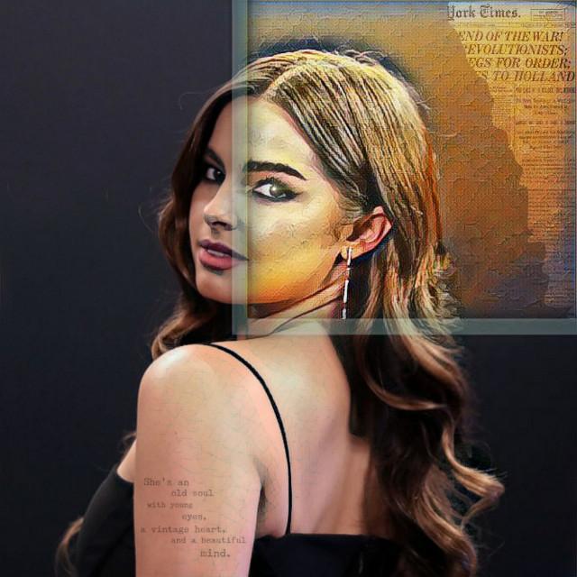 @picsart #freetoedit #replay #woman #girl #picsart #picsartedit #picsarteffects #picsartphoto #picsartstickers #beatifull #love #abstract #art #fotoedit #picsartgirl