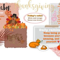 thanksgiving turkey staystrong iloveyou dontgiveuponlife lifeisnotadream lifeishardbutitwillgetbetter haveagoodday freetoedit
