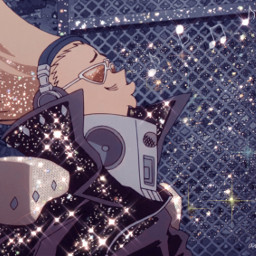 freetoedit presentmic myheroacademiaedits todoroki prohero shota aizawa presentmicedits deku izuku toga himikotoga presentmichero naruto hisoka glitter wallpapers myheroacademia anime aesthetic animegirl animeboy animeedits soft japan