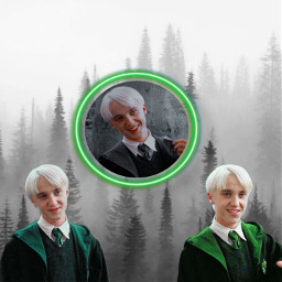 dracomalfoy harrypotter wizardingworld harrypotterworld dracoedit magic freetoedit