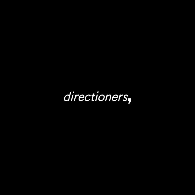 "directioners.   — what a powerful word. our fandom holds so much power. we rely on each other. we love each other. we support each other — — directioners arent fans, were a FAMILY. it's crazy to think about that. we're here for each other no matter what. we spend hours on social media's looking at old pictures and videos of the boys because we love them. so so much. we are one of the BIGGEST and STRONGEST fandoms out there to this day. as a neuroscientist said ""directioner are not CRAZY. they are just very EXCITED."" and we are. we're excited every time they tweet, every time they're seen in public. one direction is why we laugh. why we cry. why we smile. why a lot of us are alive. one direction had saved so many lives. SO SO many. one direction has changed our lives. one direction has changed us as people. thank you boys — — liam, niall, louis, harry and zayn are the best things that have happened to me. to US. us as a family. directioners are still here. there's so many of us, we should start a country. that would be amazing. a place where you can go and meet new people. but JUST directioners. find people that you fit with. god i want that so bad. but, back to the fact that there are MILLIONS of directioners that stand with the boys to this day. not hundreds. not thousands. HUNDREDS of MILLIONS. and i love it — — in a few weeks, it will be five years since one directions last performance. december 13th. the amount of pain that brings😿 i love them so much. that's FIVE years of hiatus. we need you back boys. OML. as a post-hiatus fan, the need for reunion is even greater. when are they getting back together? a week? a month? a year? WHEN? I COULD BE DEAD IN A WEEK. to my post hiatus fans and fans in general, we may never get to see the boys in person. ouch :( — —if you're still reading this, my directioners, and you want to talk, i have google hangouts🥺 my email is twcghosts28@/gmail.com . I LOVE YOU —   —  ONE BAND.  ONE DREAM.  ONE DIRECTION. —  ʚ🚿ɞ тαgιisт::  @devilishilish @dangerwrlds @ineffableangel @fqirylou- @kylcam900 @justanotherlouie28 @lqlypop @avo_pink @aloha_hazza @beemymoon @pastel-jeongin @natalia_ashworth @plxtform9_3x4 @IIholidaysII @prcblem @lori_anch @kevinxharry @wqrldiexsumiku @meredithsunshine @lanajuly_2004 @sleepybabby @jayjayisnotonfire @xlaufxyx @koolaidkleinman @aestheticb- @vintagetearsxx @_vanilla_princess_ @forevernasa @hs-in-a-cool-way @jess9898 @watermelon_queenxx @annaluv_ @trapbunnybubblesx @saltylittlefish @hannaaa316 @grqcie-luhv @sidvicousisthebest_ @pixartqueen07 @arianagrandeforheart @icedtears @chqnnel-eilish @_shez_outlines_ @_this_is_olivia @onlyangcl @f_amaya @sasspanda @suga-biased- @littlbdybigheartxoxo @-kqkie @starlight_outlines @cam_styles @causeifuckingsaidso @darkarts11 @surprise-yourself @mqrkisfire @-aesushii- @xxcourtnie_cocoxx @tpwkxoxo @justgummies @mochi_iiaesthetic @yukieditzz @icedbils @ac7325 @whofatima @editsoutline09 @mirababichenko2 @directioner____1 @sophias44 @hsonlyangel @onlydreaming @kiara2412 @gachawolfslayer123 @mrsorriso1747 @wxtermxllxn_sugxr @duxanny @_im_an_avacado @elcven @z_breathe_x_sun @hqrgreeves- @-l-o-v-e-r @melanixmxrtinez @hallo_kaminari @strangerxperfect @melanies_gameboy @pennywisegirl @lucy_queensel @zodiaq- @one_direction_lovely @-chqr @flcwerlush @oatmealbeaver @_harrys_watermelon_ @ruthie_renee @-larryedits- @lcvepcsitions- @titles_lol @avamaet  @emilie_blueberry @zeyneperol13 @loverofonedirection1 @elevenpower @-bvtterflies-  @-stqrdust- @umghostin @lils_edits_xx @awhharry @tommotease @tropicals- @sugarcqnes- @blacklivesmatter_art  @diorcupids @cosmobills-  @blushiiisa @scftwolfhxrd- @duxanny @arigrandebillieeilish @icedbils  ∘⁺⛲️꒰🌱꒱🚿 ࿐  ʚ🏔ɞ нαѕнтαgs::  #contest #contestwinner #onedirection #1d #midnightmemories #takemehome #upallnight #four #mitam #harry #styles #harrystyles #hazza #hazzastyles #liampayne #niallhoran #zaynmalik #louistomlinson #liam #payne #payno #leeroy #niall #horan #nialler #neil #zayn #malik #djmalik #bradfordbadboy #louis #tomlinson #tommo #loueh #complex #edit #complexedit #charlidamelio #addisonrae #arianagrande #jamescharles #dojacat #bts #jungkook #army #bangtan #btsarmy #bangtanarmy #saveremixchat #unfollowpicsart #unfollowpa #picsartsucks #bil #billie #eilish #billieeilish #billieeyelash #conangray #heather #v #taehyung #jhope #jimin #jin #suga #RM #bangtanboys #littlemix #gigihadid #kendalljenner #jenner #kardashian #kimkardashian #khloekardashian #kyliejenner #kourtneykardashian #kardashikin #overlay #overlays #premade #premades #premadepng #png #shape #edit #shapeedit #ririka #momobami #ririkamomobami #momobamiririka #kakegurui #kakeguruix #yumkeo #mary #jabami #saotome #addi #addison #addisonrae #thebadbleep #brycehall #noahbeck #charli #charlidamelio #lilhuddy #huddy #overhaul #bnha #mha #myheroacademia #bokunohero #bokunoheroacademia #foofighters #jojo #jojosbizarreadventures #jjba #picshit #ihatepa #stanmysong #stanrainyssong #ty #ily #ly #doja #dojacat #bitchimdojacat #sayso #mooo #moo #cow #bitch #bitchimacow #meow #kitten #cat #kitty #amala #amaladlamini #stopstealing #amalaratnazandiledlamini #millie #milliebobbybrown #eleven #jane #strangerthings #strangerthings2 #strangerthings3 #shadowmonster #powers #mindpowers #woah #ariel #arielwinter #winter #sarah #sarahhyland #actress #haley #haleydunphy #dunphy #charlieputh #ashe #lewiscapaldi #halsey #modernfamily #tvshow #netflix #netflixshow #celeb #celebrity #gain #gaining #gainingtricks #gainingbyrainy #rainygains #followforfollow #follow4follow #blm #blacklivesmatter #complex #complexedit #complexedits #edit #edits #overlay #overlays #simple #simpleedit #simpleedits #girl #girls #lgbtqia #lgbtq #girledit #girledits #tags #hashtag #fearlcss #strongernow #pride #love #loveislove #transboysareboys #transgirlsaregirls #follow #creds #dontsteal #fishy #fishyonme #youtube #youtubers #youtuber #interview #interviews #somanytagsoops #vsco #vscogirl #kidcore #polarr #filter #actor #actors #show #shows #movie #movies #star #rainbow #aesthetic #aesthetics #aestheticedit #aestheticedits #charli #charlidamelio #dixie #dixiedamelio #addi #badbleep #addison #addisonrae #car #dino #dinosaur #thatkidlaroi #lilshawty #lilshawtythebaddest #rainbows #pain #happy #happiness #painbow #voiceover #soft #pastel #fun #funny #stupid #dumb #pretty #beautiful #uglyedit #uglyedits #video #videos #instagram #tiktok #snapchat #whi #weheartit #twitter #phonenumber  #vine #vines #silly #rapper #rap #dance #houseparty #sc #snap #photo #picture #pictures #premade #premades #tags #pinterest #picsart #pa #emoji #emojis #yes #no #like #repost #likeforlike #likespam #repostforrepost #likes #reposts #comment #comments #spam #spams #repostspam #thanku #thankyou #gaintricks #fff #roblox #gacha #gachalife #oc #ocs #desc #bts #kpop #gaintricks #gaintrick #contest #contests #givaway #giveaway #freetoedit #giveaways #complexthings #complexthing #simplethings #simplething #song #music #songs #lyric #lyrics #songlyrics #prettygirl #clairo #overlayedits #remixit #remix #pfp #pfps #color #colorful #colourful #american #freefortnite #savetiktok #fortnite #gamer #gamers #game #games #bored #animal #animals #love #lovely #daddy #word #words #overlaysedit #overlayedit #overlayedits #glasses #anime #animes #animeedit #weeb #weebs #alttiktok #straighttiktok #bisexual #lesbian #gay #transgender #loving #cartoon #kiss #kissie #kisses #makeup #nails #plushie #plush #knife #knifes #happier #happynow #jewelry #model #art #arts #models #edits #cute #cuteedit #cutegirl #cutie #teddy #puppy #baby #isbaby #bb #yay #friend #friends #nice #69 #420 #cat #kitty #bye #lol #happybirthday #happybirthdayniall #happybirthdayniallhoran #happyniallday #hadid #gigi #gigihadid #zigi #zigihalik #bella #bellahadid #hadids #hadidsisters #model #models #modelling #better #zaynmalikbetter #zaynbetter #larry #stylinson #larrystylinson #zouis #zarry #ziall #ziam #narry #nouis #niam #lilo #lirry #ships #aesthetic #douxfairy #douxfairyedit #jimin #bts #jimmie #jiminpark #parkjimin #parkjiminbts #yoongi #suga #sugabts #namjoonbts #rm #rmbts #jhopebts #hoeseok #hoesok #jhope #taebts #tae #taehyungbts #taehyung #jungkook #jungkookbts #kookie #jinbts #jin #happybirthdayjimin #jiminday #lgbt #lgbtq #loveislove #lqbtqia"
