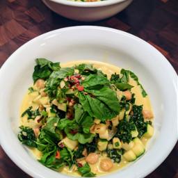stew soup winter bowlfood comfortfood healthylife vegan vegetarian foodporn foodphotography lamadedis