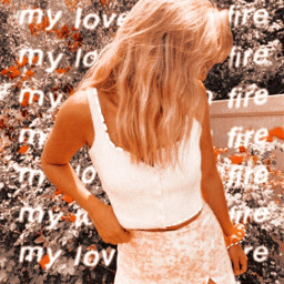 vsco flowers loveonfire love outfit lines aesthetic aestheticflowers outfitinspo outfitaesthetic aestheticoutfit girl hearts pintrestedit freetoedit