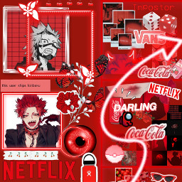 japan anime kiri kirishimaejirou background animeboy animebackground mha bnhakirishima freetoedit