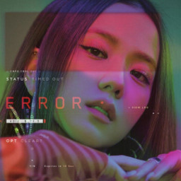 blackpink blakpinkjisoo blackpinkedits blackpinkinyourarea blackpinkwallpaper blackpinkpop idol kopidol blackpinkaesthetic aesthetic beautifull beautifulgirl picsart freetoedit