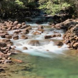 freetoedit waterfall yosemite longexposure nature water rocks