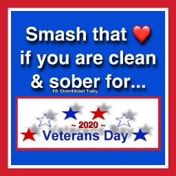 veteransday usa