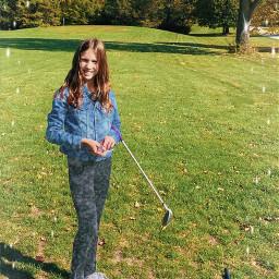 golfing freetoedit